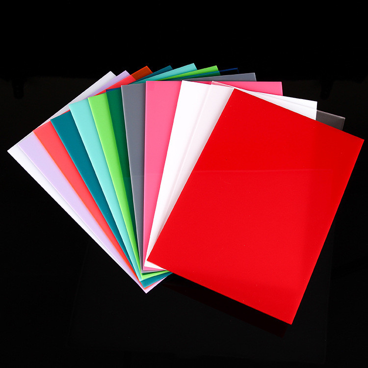 ANXIN Foshan factory outlet cheap polystyrene material ...
